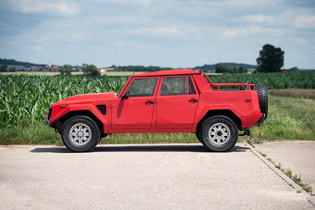 1991-Lamborghini-LM002-_4