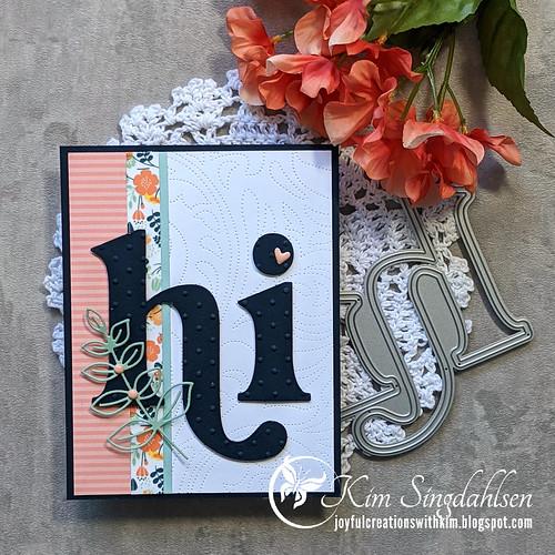 021721 Card Concept
