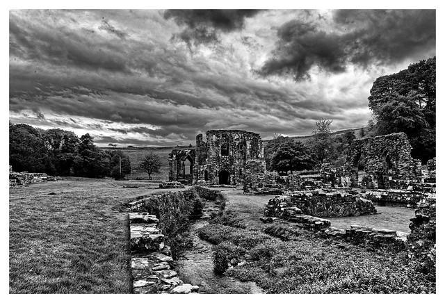 Furness Abbey 11.09.20 (3)