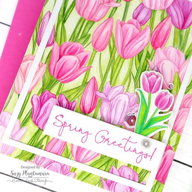 spring greetings 3