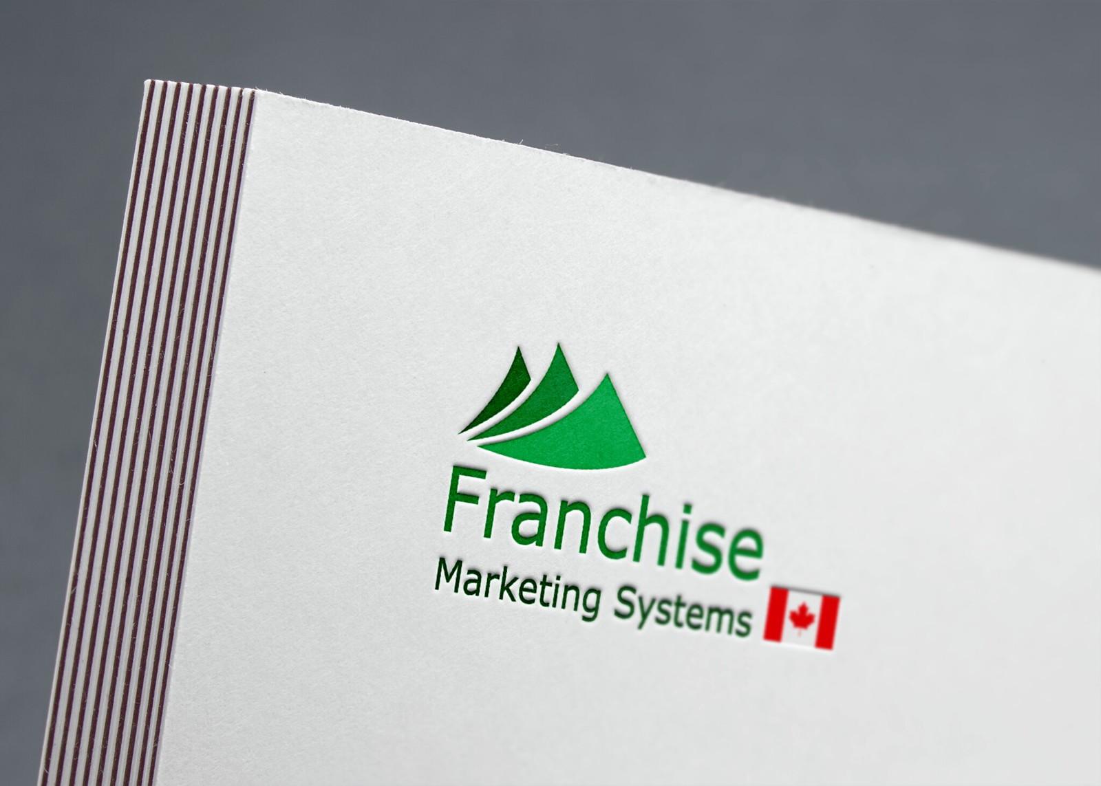 Franchise Marketing Systems Canadad FMS CA FMS Canada Tuyen Chau Marketing Director