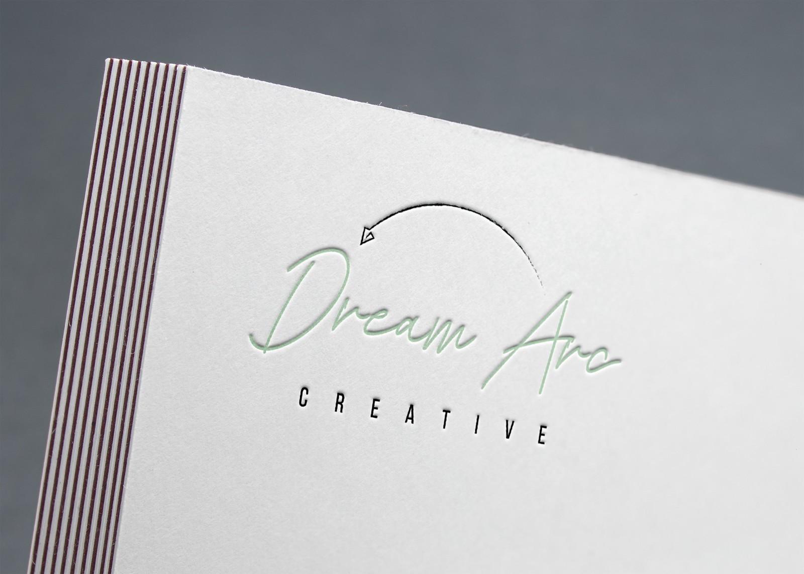 Dream Arc Creative DAC Tuyen Chau Creative Director Co-founder