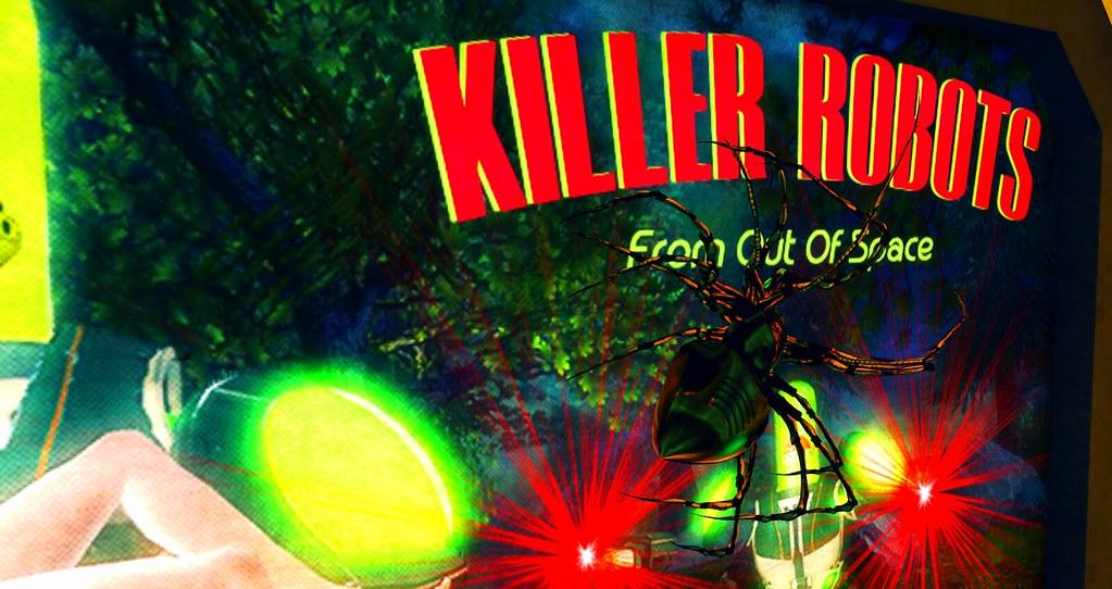 KillerRobotsandSpiderP