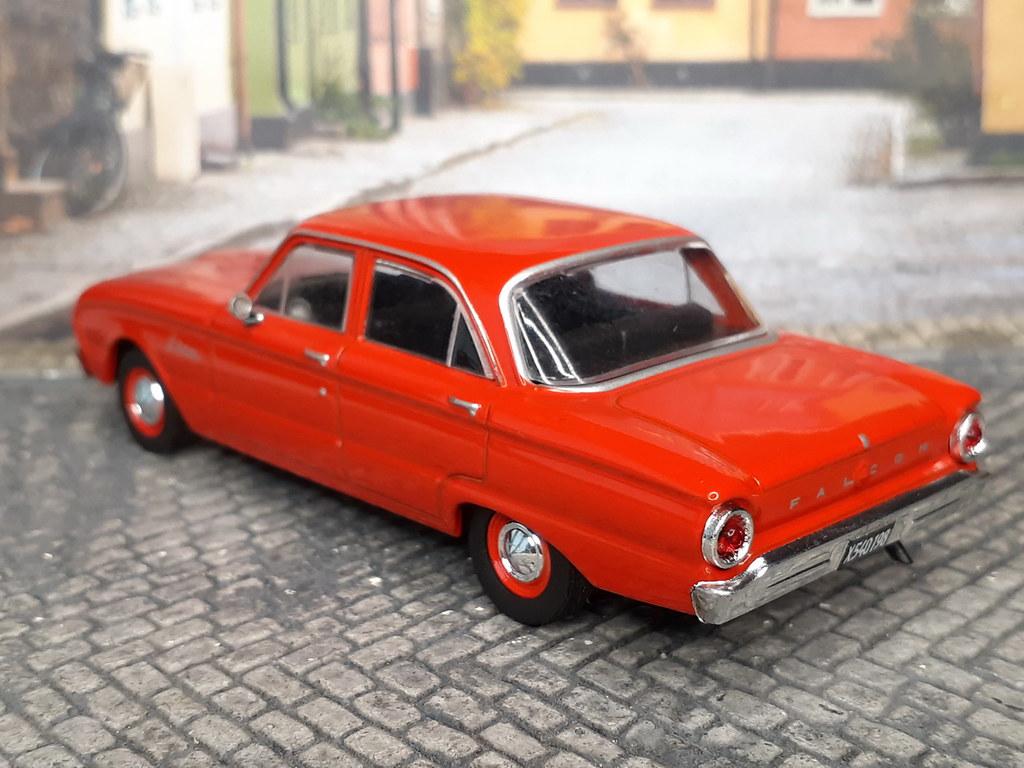 Salvat - Autos Inolvidables Argentinos