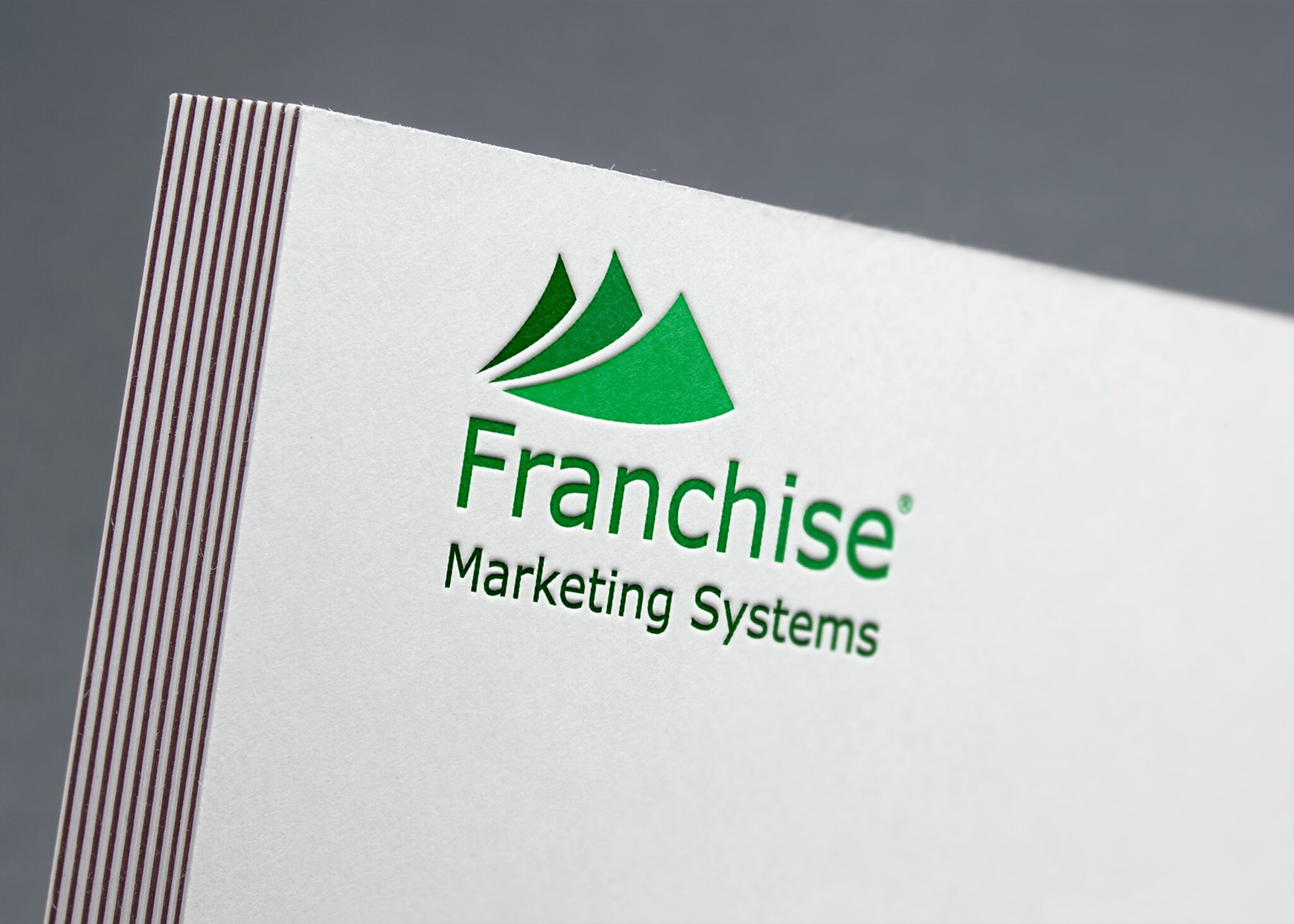 Franchise Marketing Systems FMS Tuyen Chau Marketing Director