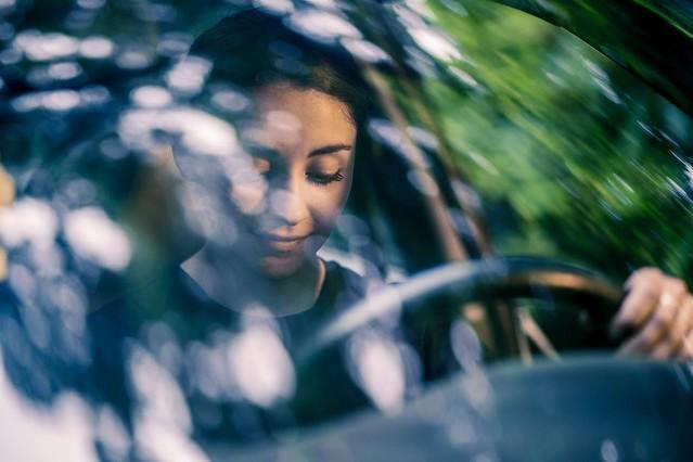 #peopleincars #carpeople #portraiture #philadelphia