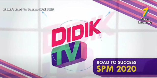 didik tv logo