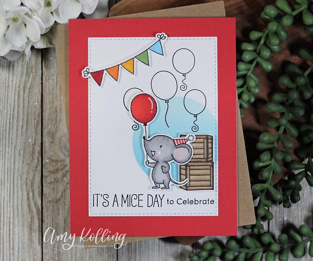 Mice Day (1)