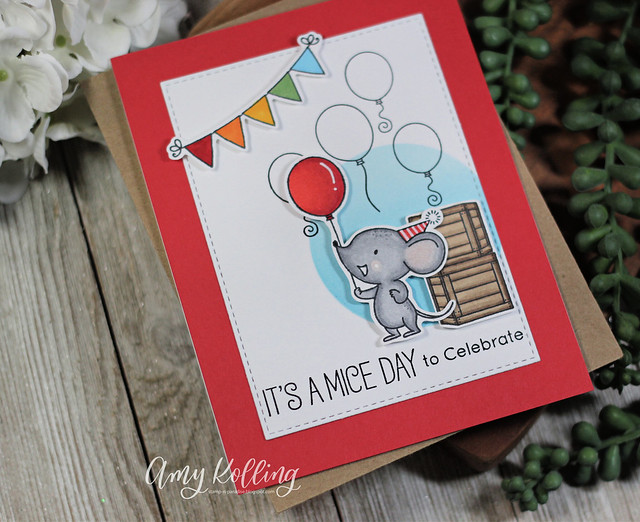 Mice Day2 (1)