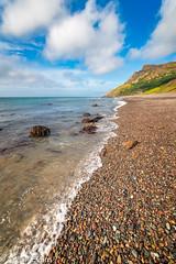 Nant Gwrtheyrn Llyn Peninsula
