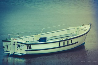 Boating | by Bren & Ashley Ryan (Brashley Photography)