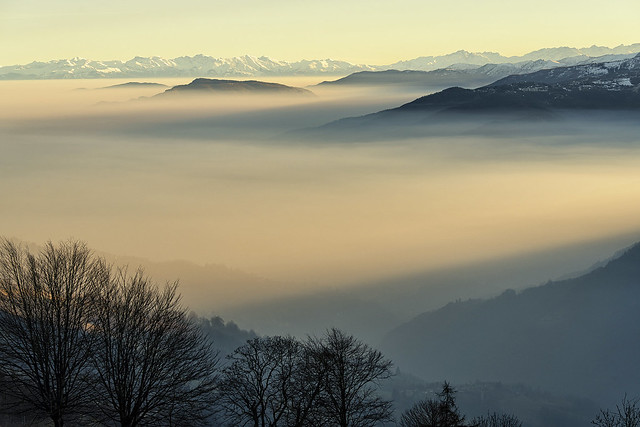 ABOVE the FOG (17-02-2021-Explored)