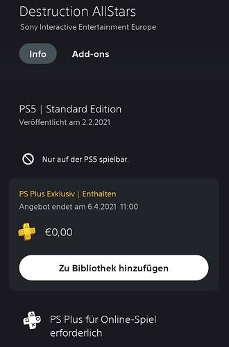 50949289401 bfeb04dfb5 - So einfach sichert ihr euch mit der PlayStation App die monatlichen PS Plus-Games