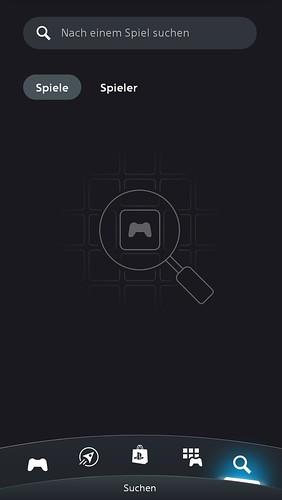 50949289456 fc7a66ca18 - So einfach sichert ihr euch mit der PlayStation App die monatlichen PS Plus-Games