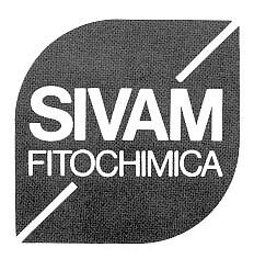 Sivam 1975