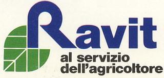 Ravit 1980