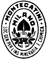 Montecatini 1935