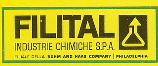 FILITAL 1969