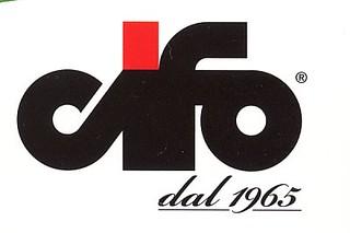 Cifo 1980