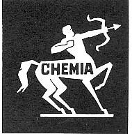 Chemia 1976