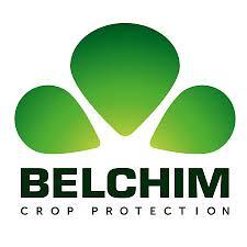 Belchim 2019