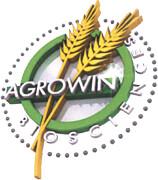 Agrowin 2020