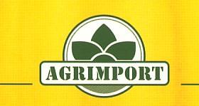 Agrimport 2000