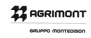 Agrimont 1987