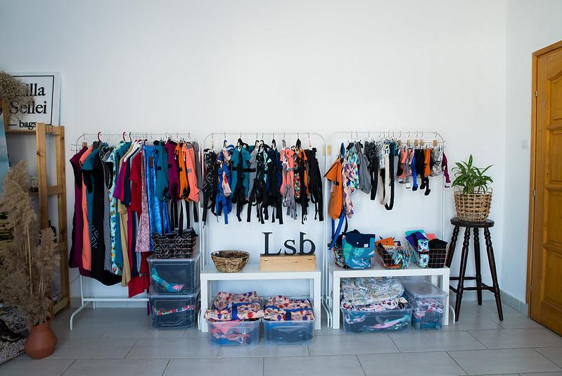lsb_showroom_11_2500