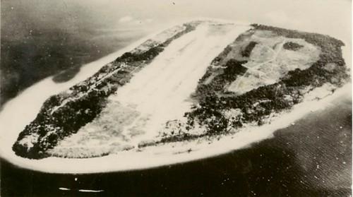 Owi Island