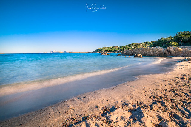 Costa_Smeralda_SpiaggiadelPrincipe_180039