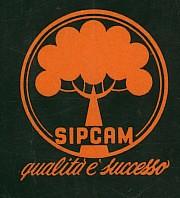 Sipcam 1961