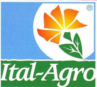 Ital-Agro 2012