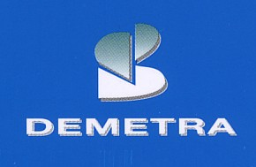 DEMETRA 2010