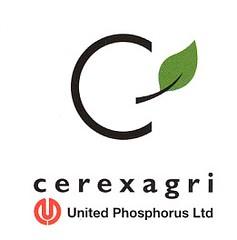 Cerexagri 2012