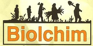 Biolchim 1980