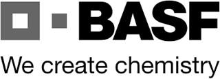 BASF 2019