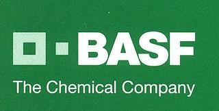 BASF 2012