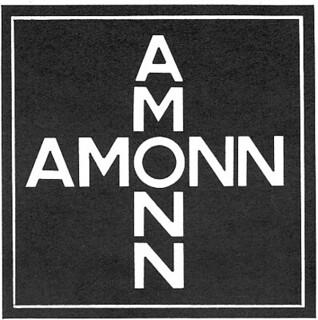 Amonn 1976