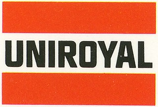 UNIROYAL 2002