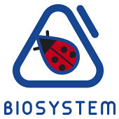 Scam Biosystem 2019