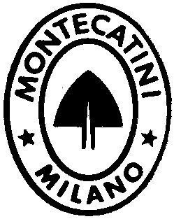 Montecatini 1960
