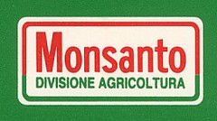Monsanto 1995
