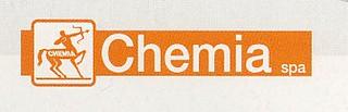 Chemia 1985