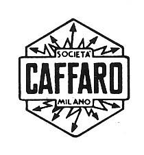 Caffaro1974