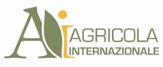 Agricola Int. 2019