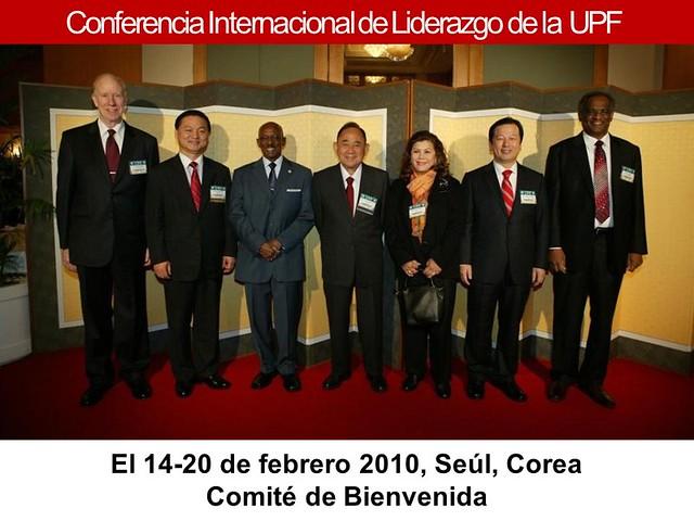 Korea-2010-02-20-New Year Spanish