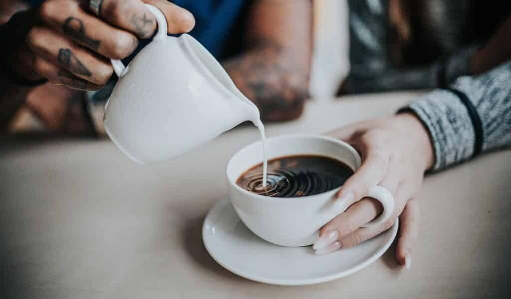 la-caféine-affecte-la-structure-du-cerveau