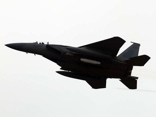 12-1034 F-15SA Eagle Lakenheath 13-8-20