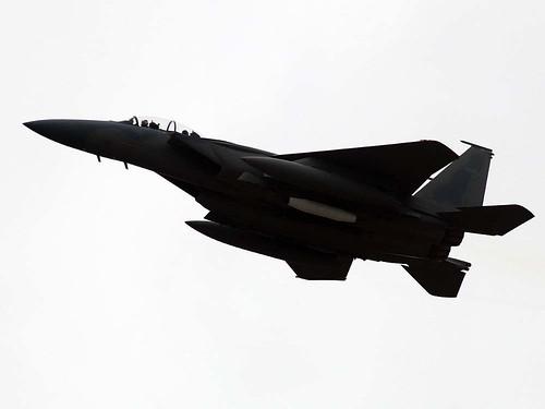 12-1035 F-15SA Eagle Lakenheath 13-8-20